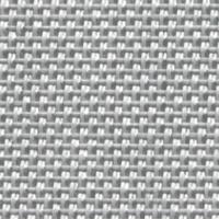 Náutica - Sling - Silver