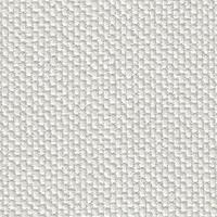 Náutica - Silvertex - Aluminium