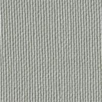 Náutica - Silvertex - Sterling