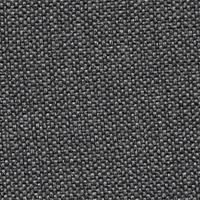 Náutica - Silvertex - Carbon