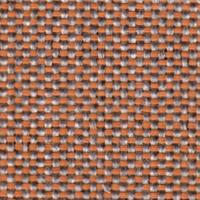 Soft - Dolce - Naranja 24