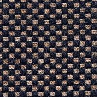 Valente 27939 cat.20