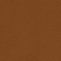 Luxury 4306 Amber