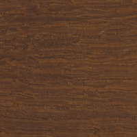 Canaletto walnut stained oak