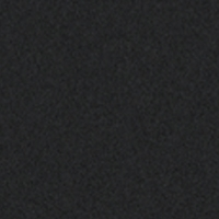 Oxidized Lacquered - 306 -Brunito