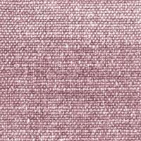 Cat. D - Iuta - Pink