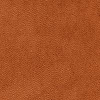 Cat. D - Nuage - Saffron