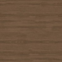 Natural Varnished Canaletto Walnut