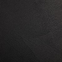 D66 Black Cement