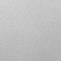 D63 White Cement Duomo