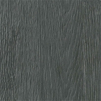 D39 - Graphite oak laminate