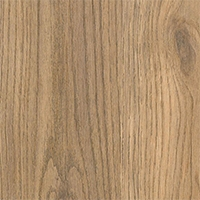 D45 - Natural Oak Laminate