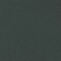 B84 - Umbrian Gray