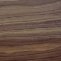 PZ51 - Canaletto walnut wood