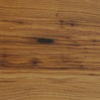 PZ91 - Natural Old Oak Wood