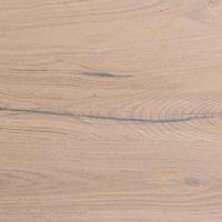 PZ93 - Old Soft Oak Wood