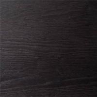 PZ94 - Wild Charcoal Oak Wood