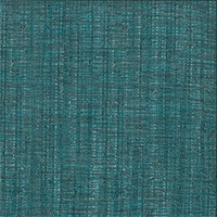 Cat. A - Dandy - H72 Turquoise