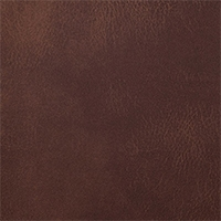 Eco-leather - Grain - R42 Tobacco