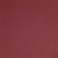 Nuvola Leather - M80 - Bordeaux