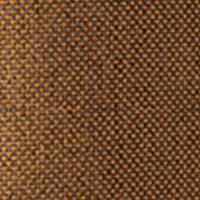 Tessuto - ARS - Arancione