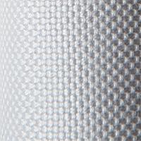 Tessuto - BCS - Bianco