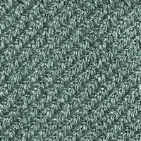 Fabric - Cat A - Joy - aquamarine 006