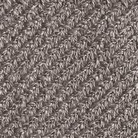 Fabric - Cat A - Joy - nude 009