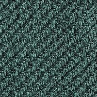 Fabric - Cat A - Joy - Peacock 020