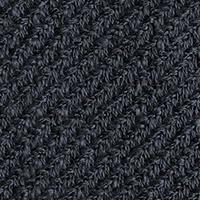 Fabric - Cat A - Joy - Royal 004