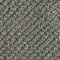 Fabric - Cat A - Joy - sand 001