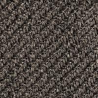Fabric - Cat A - joy - taupe 003