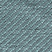 Fabric - Cat A - Sauvage - acquamarina 006
