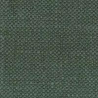 Tessuto - Cat. D - Tierra - 108 Salvia