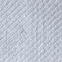 Fabric - Cat A - Sauvage - milk 005