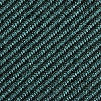 Fabric - Cat A - Sauvage - moss 015