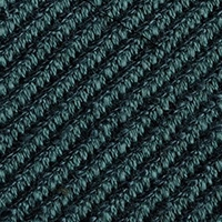 Fabric - Cat A - Sauvage - peacock 020