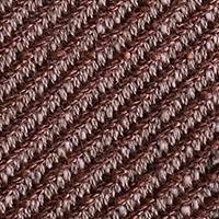 Fabric - Cat A - Sauvage - rose powder 008