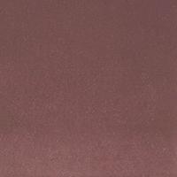 Velvet - Cat. A - Velvet Ash Pink 2703