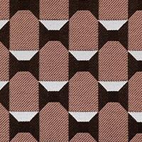 Fabric - Cat. B - Berlino Rose Powder 105