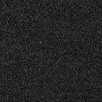 Fabric - Cat. B - Delia Black 041