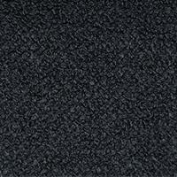 Fabric - Cat. B - Delia Royal 360