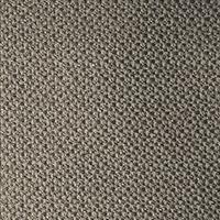 Fabric - Cat. B - Perseo Clay 022