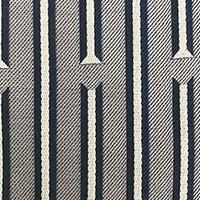 Fabric - Cat. B - Vienna Royal 104