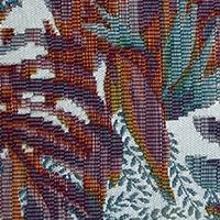 Fabric - Cat. C - Eden pink 002