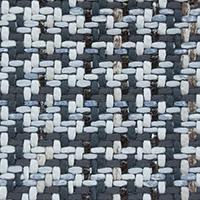 Fabric - Cat. D - Aiko anthracite 002