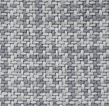 Fabric - Cat. D - Aiko Ice 003