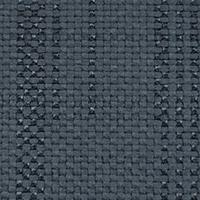 Fabric - Cat. D - Kanti Royal 004