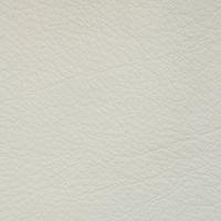 Leather - Cat. L2 - Leather milk010