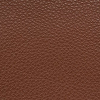 Leather - Cat. L2 - Leather tobacco 013